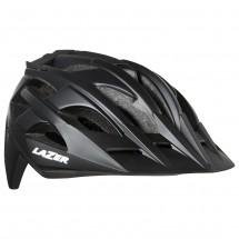 Lazer - Oasiz - Bike helmet