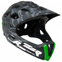 Lazer - Revolution FF - Bike helmet