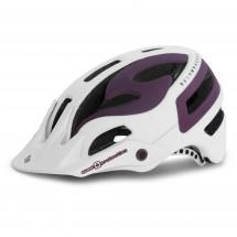 Sweet Protection - Women's Bushwhacker II Helmet - Pyöräilykypärä