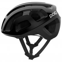 POC - Octal X SPIN - Pyöräilykypärä