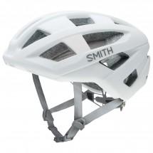 Smith - Portal - Pyöräilykypärä