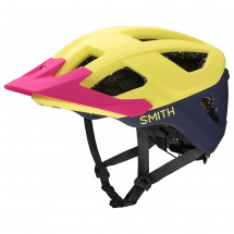 Smith - Session MIPS - Fietshelm