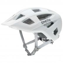 Smith - Venture - Velohelm