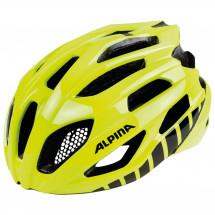 Alpina - Fedaia - Bike helmet