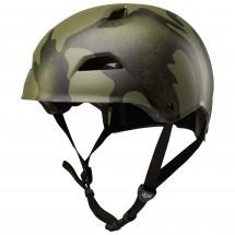 FOX Racing - Flight Camo Helmet - Bike helmet