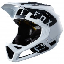 FOX Racing - Proframe Mink Helmet - Bike helmet