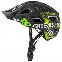O'Neal - Thunderball Helmet - Radhelm