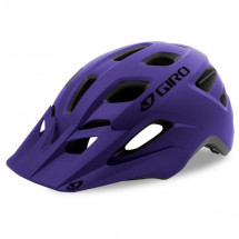 Giro - Kid's Tremor - Bike helmet