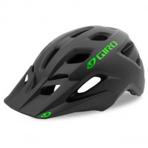 Giro - Kid's Tremor MIPS - Bike helmet