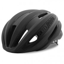 Giro - Synthe MIPS - Bike helmet