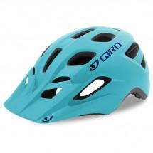 Giro - Women's Verce - Bike helmet