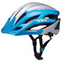 KED - Wayron Pro Visor - Bike helmet