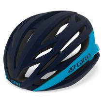 Giro - Syntax MIPS - Bike helmet