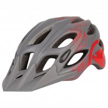 Endura - Hummvee Helm - Bike helmet
