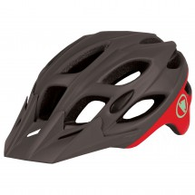 Endura - Kid's Hummvee Jugendhelm - Bike helmet
