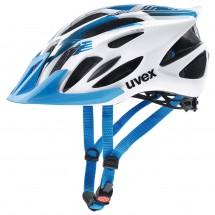 Uvex - Flash - Pyöräilykypärä