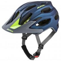 Alpina - Carapax 2.0 - Casco de ciclismo