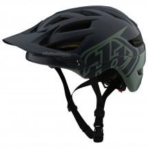 Troy Lee Designs - A1 Helmet MIPS - Radhelm