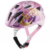 Alpina - Kid's Ximo Disney - Cykelhjälm