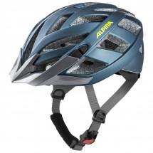 Alpina - Panoma 2.0 Limited Edition - Casco de ciclismo