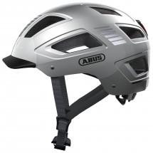 ABUS - Hyban 2.0 - Casco de ciclismo