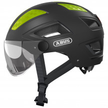 ABUS - Hyban 2.0 Ace - Bike helmet