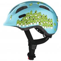 ABUS - Kid's Smiley 2.0 - Casque de cyclisme