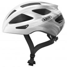 ABUS - Macator - Bike helmet