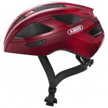 ABUS - Macator - Casco de ciclismo
