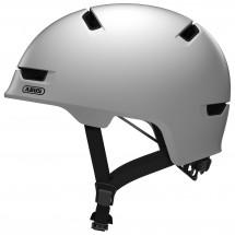 ABUS - Scraper 3.0 - Cykelhjälm