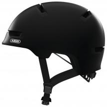 ABUS - Scraper 3.0 - Casco de ciclismo
