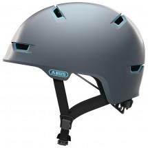 ABUS - Scraper 3.0 Ace - Casco de ciclismo
