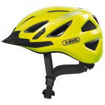 ABUS - Urban-I 3.0 - Bike helmet