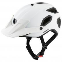Alpina - Comox - Cykelhjälm