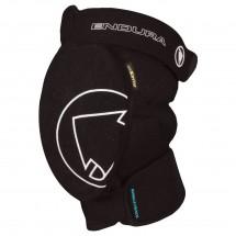 Endura - Singletrack Knee Protector - Protector