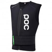 POC - Spine VPD 2.0 Vest - Protection