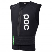 POC - Spine VPD 2.0 Vest - Protection