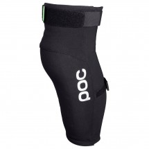 POC - Joint VPD 2.0 Long Knee - Protection