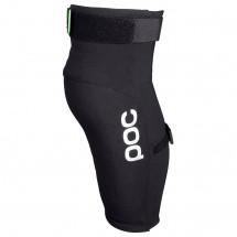 POC - Joint VPD 2.0 Long Knee - Suojus