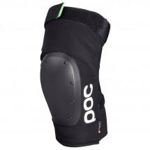 POC - Joint VPD 2.0 DH Knee - Suojus