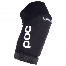 POC - Joint VPD Air Elbow - Protection