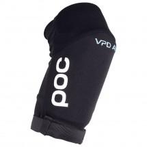 POC - Joint VPD Air Elbow - Beschermer