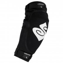 Sweet Protection - Bearsuit Elbow Pads - Protection