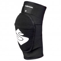 Sweet Protection - Bearsuit Light Knee Pads - Protektor
