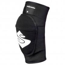 Sweet Protection - Bearsuit Light Knee Pads - Suojus