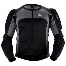 Sweet Protection - Bearsuit Light Shirt - Protektorenshirt