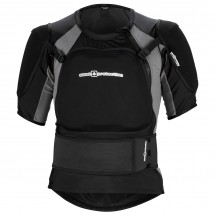 Sweet Protection - Bearsuit Pro Shirt