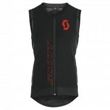 Scott - Vest Protector Actifit Pro - Protection