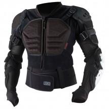 IXS - Assault Protection Jacket - Protector