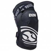 IXS - Hack Series Knee Guard - Protection